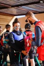 pink-pack-maroc-session-dakhla-kitesurf-yoga-2017-dimanche-10