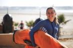 pink-pack-maroc-session-dakhla-kitesurf-yoga-2017-dimanche-11