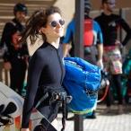 pink-pack-maroc-session-dakhla-kitesurf-yoga-2017-dimanche-12
