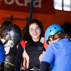 pink-pack-maroc-session-dakhla-kitesurf-yoga-2017-dimanche-14