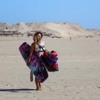 pink-pack-maroc-session-dakhla-kitesurf-yoga-2017-dimanche-17
