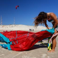pink-pack-maroc-session-dakhla-kitesurf-yoga-2017-dimanche-19