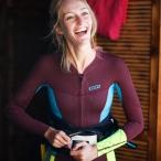 pink-pack-maroc-session-dakhla-kitesurf-yoga-2017-dimanche-2