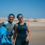 pink-pack-maroc-session-dakhla-kitesurf-yoga-2017-dimanche-27
