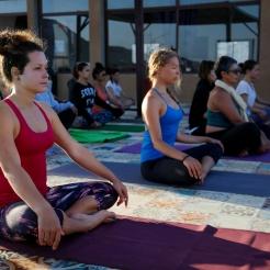 pink-pack-maroc-session-dakhla-kitesurf-yoga-2017-dimanche-34