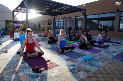 pink-pack-maroc-session-dakhla-kitesurf-yoga-2017-dimanche-35