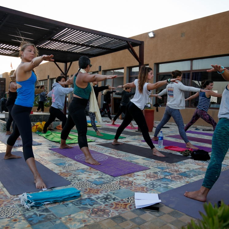 pink-pack-maroc-session-dakhla-kitesurf-yoga-2017-dimanche-37