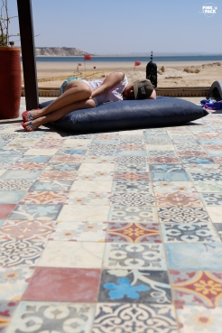 pink-pack-maroc-session-dakhla-kitesurf-yoga-2017-dimanche-42