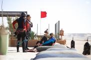 pink-pack-maroc-session-dakhla-kitesurf-yoga-2017-dimanche-7