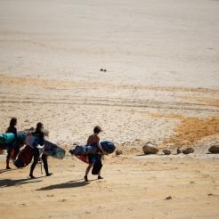 pink-pack-maroc-session-dakhla-kitesurf-yoga-2017-dimanche-9