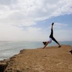 pink-pack-maroc-session-dakhla-kitesurf-yoga-2017-jeudi-24