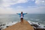 pink-pack-maroc-session-dakhla-kitesurf-yoga-2017-jeudi-25