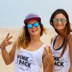 pink-pack-maroc-session-dakhla-kitesurf-yoga-2017-jeudi-27