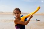 pink-pack-maroc-session-dakhla-kitesurf-yoga-2017-jeudi-35