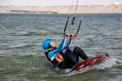 pink-pack-maroc-session-dakhla-kitesurf-yoga-2017-jeudi-39