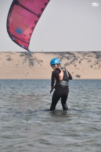 pink-pack-maroc-session-dakhla-kitesurf-yoga-2017-jeudi-4