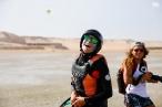 pink-pack-maroc-session-dakhla-kitesurf-yoga-2017-jeudi-44