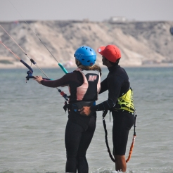 pink-pack-maroc-session-dakhla-kitesurf-yoga-2017-jeudi-6