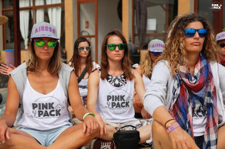 pink-pack-maroc-session-dakhla-kitesurf-yoga-2017-jeudi-75