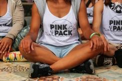 pink-pack-maroc-session-dakhla-kitesurf-yoga-2017-jeudi-76
