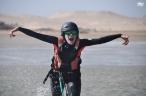 pink-pack-maroc-session-dakhla-kitesurf-yoga-2017-jeudi-9