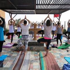 pink-pack-maroc-session-dakhla-kitesurf-yoga-2017-lundi-18