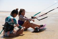 pink-pack-maroc-session-dakhla-kitesurf-yoga-2017-lundi-39