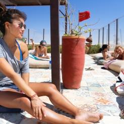 pink-pack-maroc-session-dakhla-kitesurf-yoga-2017-lundi-63
