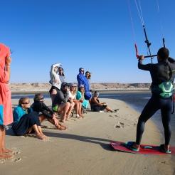 pink-pack-maroc-session-dakhla-kitesurf-yoga-2017-lundi-68
