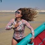 pink-pack-maroc-session-dakhla-kitesurf-yoga-2017-mardi-19