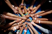 pink-pack-maroc-session-dakhla-kitesurf-yoga-2017-mercredi-45