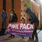pink-pack-maroc-session-dakhla-kitesurf-yoga-2017-samedi-14